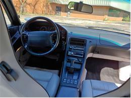Picture of '91 Porsche 928 located in Illinois - $24,999.00 - QW14