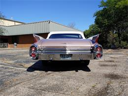 Picture of '60 Series 62 - QW19
