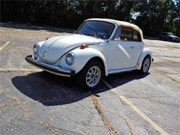 Picture of '79 Convertible - QW1A