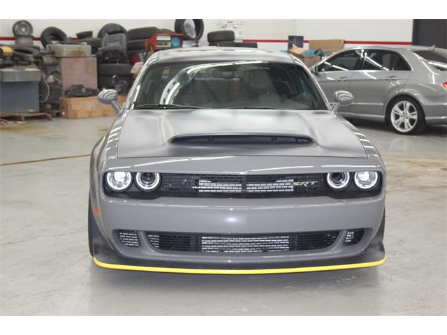 Classic Dodge Demon for Sale on ClassicCars com on