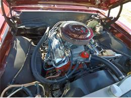 Picture of '67 Chevelle SS - QW1M