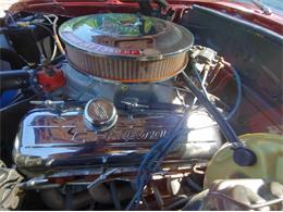 Picture of Classic '67 Chevelle SS located in Illinois - $38,000.00 - QW1M