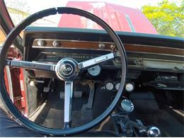 Picture of Classic '67 Chevrolet Chevelle SS located in Illinois - $38,000.00 - QW1M