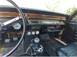 Picture of 1967 Chevelle SS - $38,000.00 - QW1M
