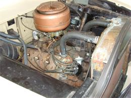 Picture of '50 Ford 2-Dr Sedan located in Keremeos British Columbia Offered by a Private Seller - QW1P