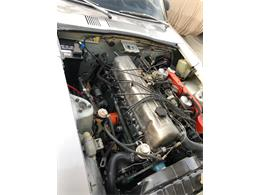Picture of '73 240Z - QW1U
