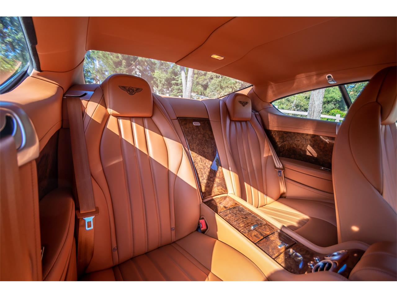 Large Picture of '14 Continental - QW1Y