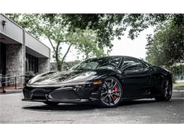 Picture of '08 F430 - QW33