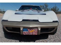 Picture of '79 Corvette located in Tucson AZ - Arizona - QW3D