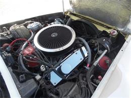 Picture of '79 Chevrolet Corvette located in AZ - Arizona - $9,000.00 Offered by Old Iron AZ LLC - QW3D