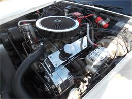 Picture of 1979 Chevrolet Corvette located in Tucson AZ - Arizona - $9,000.00 Offered by Old Iron AZ LLC - QW3D