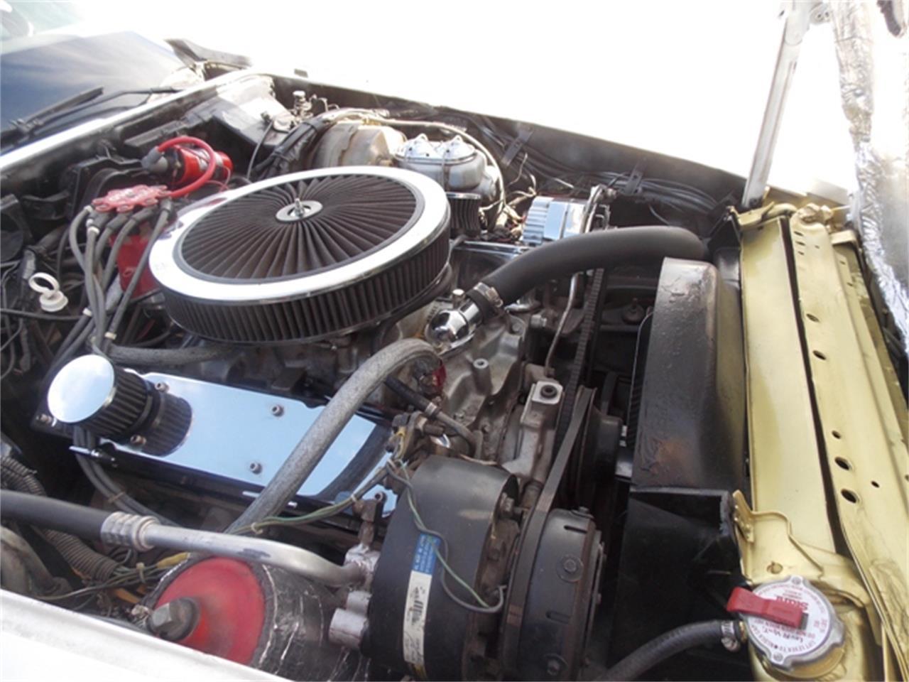 Large Picture of '79 Corvette - $9,000.00 - QW3D