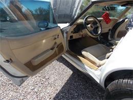 Picture of 1979 Chevrolet Corvette - QW3D