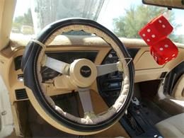 Picture of '79 Chevrolet Corvette - $9,000.00 Offered by Old Iron AZ LLC - QW3D