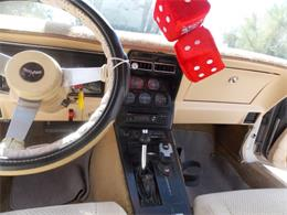 Picture of '79 Corvette - $9,000.00 Offered by Old Iron AZ LLC - QW3D