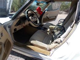 Picture of 1979 Corvette - $9,000.00 - QW3D