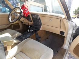 Picture of 1979 Corvette located in AZ - Arizona - QW3D
