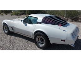 Picture of '79 Corvette Offered by Old Iron AZ LLC - QW3D