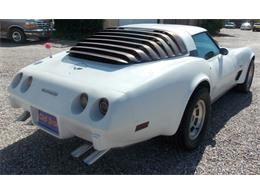 Picture of 1979 Chevrolet Corvette - $9,000.00 Offered by Old Iron AZ LLC - QW3D