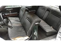 Picture of '67 Continental - QW3Q