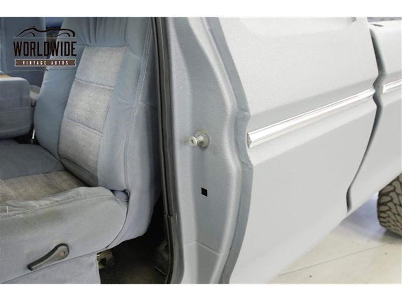 Large Picture of '78 F250 - $19,900.00 Offered by Worldwide Vintage Autos - QW4W