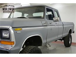 Picture of 1978 Ford F250 Offered by Worldwide Vintage Autos - QW4W