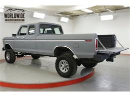 Picture of 1978 F250 - QW4W