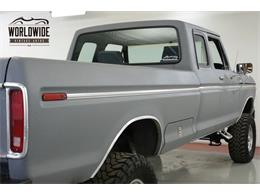 Picture of 1978 F250 - $19,900.00 - QW4W