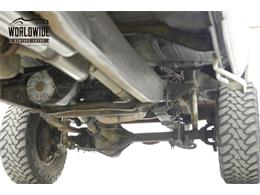Picture of 1978 Ford F250 - $19,900.00 Offered by Worldwide Vintage Autos - QW4W
