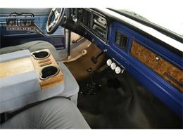 Picture of '78 Ford F250 located in Colorado - $19,900.00 Offered by Worldwide Vintage Autos - QW4W