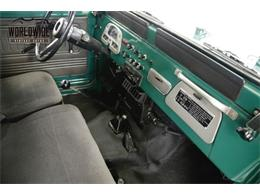 Picture of '78 Land Cruiser FJ - QW59
