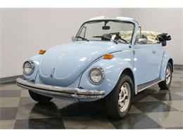 Picture of '79 Super Beetle - QW5K