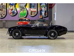 Picture of '65 Cobra - QW8Y