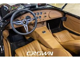 Picture of '65 Cobra - QW8Z