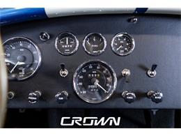 Picture of '65 Cobra - QW90