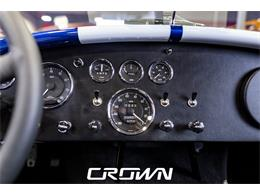 Picture of '65 Cobra - QW94