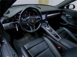 Picture of '17 911 Carrera - QW95