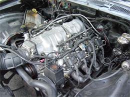 Picture of '71 Camaro - QW9C