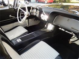 Picture of '59 Thunderbird - QW9M