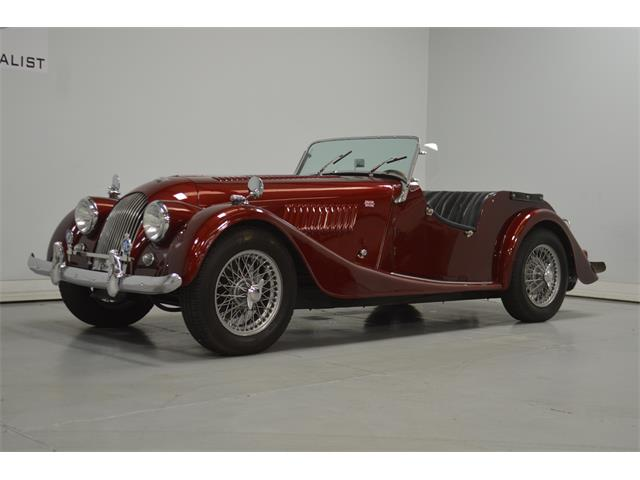 Picture of '65 Roadster - QW9N