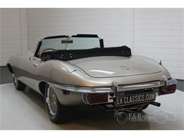 Picture of '70 E-Type - QW9R