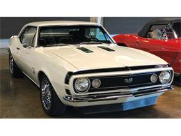 Picture of '67 Camaro SS - QWAG