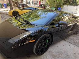 Picture of 2004 Lamborghini Gallardo located in Long Island New York - $135,000.00 Offered by DP9 Motorsports - QWAO