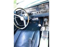 Picture of '63 Pontiac Catalina - QWAP