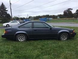 Picture of 1985 Celica - $6,000.00 - QWAT