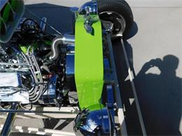 Picture of 1923 Model T located in Long Island New York - $27,000.00 Offered by DP9 Motorsports - QWB5