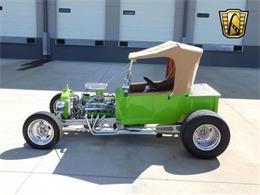 Picture of '23 Model T Offered by DP9 Motorsports - QWB5