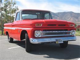 Picture of '64 C10 - QWB7