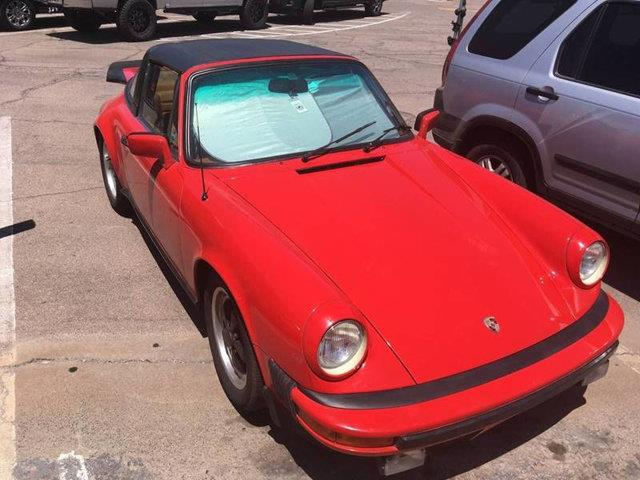 Picture of '79 911 - QWBV