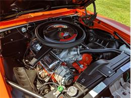 Picture of '69 Camaro - QSW0